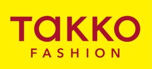 Takko logo | Maribor | Supernova