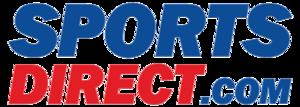 Sports Direct logo | Maribor | Supernova