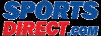 Sports Direct -